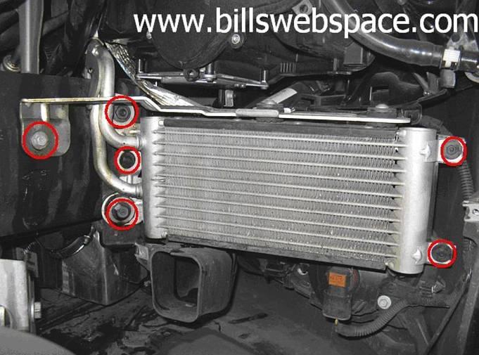 Bmw N55 Engine Oil Cooler Impremedia Net