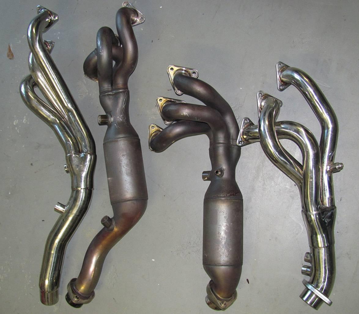 Euro Headers E46 M3 Wiring Diagrams Repair Wiring Scheme