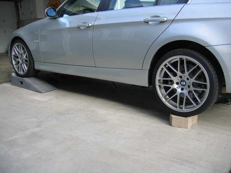 bmw e90 manual transmission fluid change rh billswebspace com BMW 3 E90 Interior BMW E90 330I Oil Change