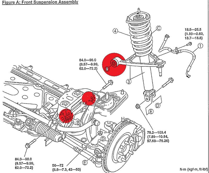 Cb 750 K5 Wiring Diagram together with 85 Honda Rebel 250 Wiring Diagram in addition 2004 Kia Sorento Ac Low Pressure Switch Location in addition Pictures Ford F350 Front Drive Axle Assembly Parts Car Parts Diagram further Miata Suspension Diagram. on maserati wiring diagram