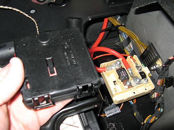 bmw z4 m coupe subwoofer installation the amplifier i decided to use for my installation is a rockford fosgate punch 45 25th anniversary model partly for sentimental reasons and partly for