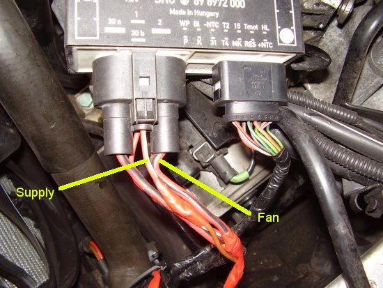 Vw Jetta Coolant Location on vw polo cooling system diagram in volkswagen passat 2013