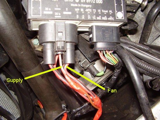 golf bora mk4 fan speed controller installation rh billswebspace com