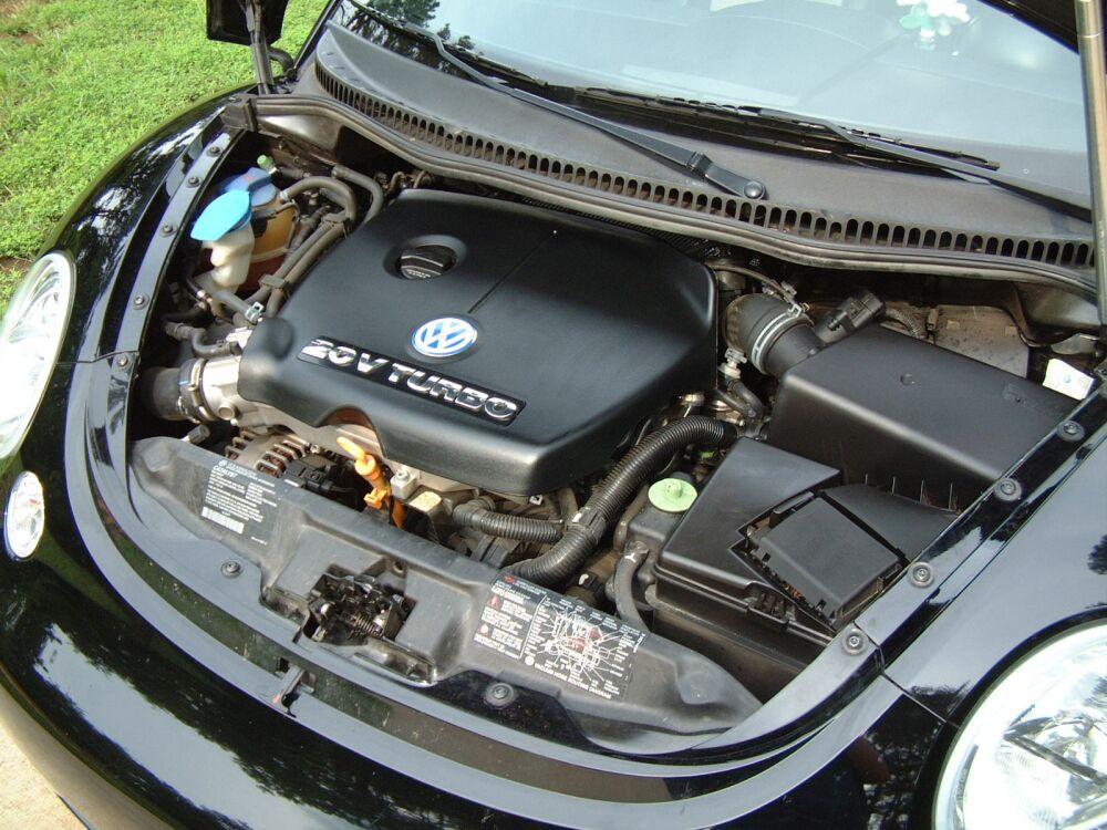 vw beetle 1 8 turbo engine vw free engine image for user manual download. Black Bedroom Furniture Sets. Home Design Ideas