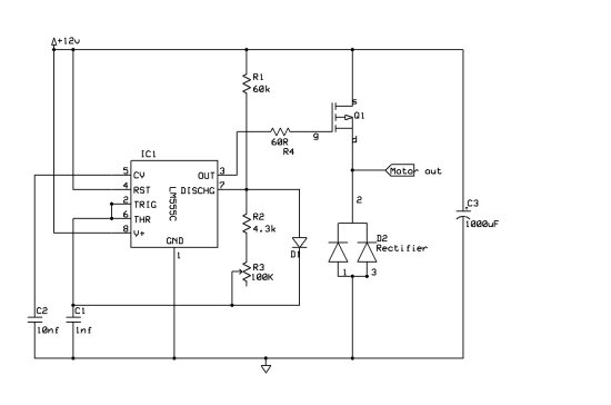 pwm fan wiring pwm fan wiring diagram