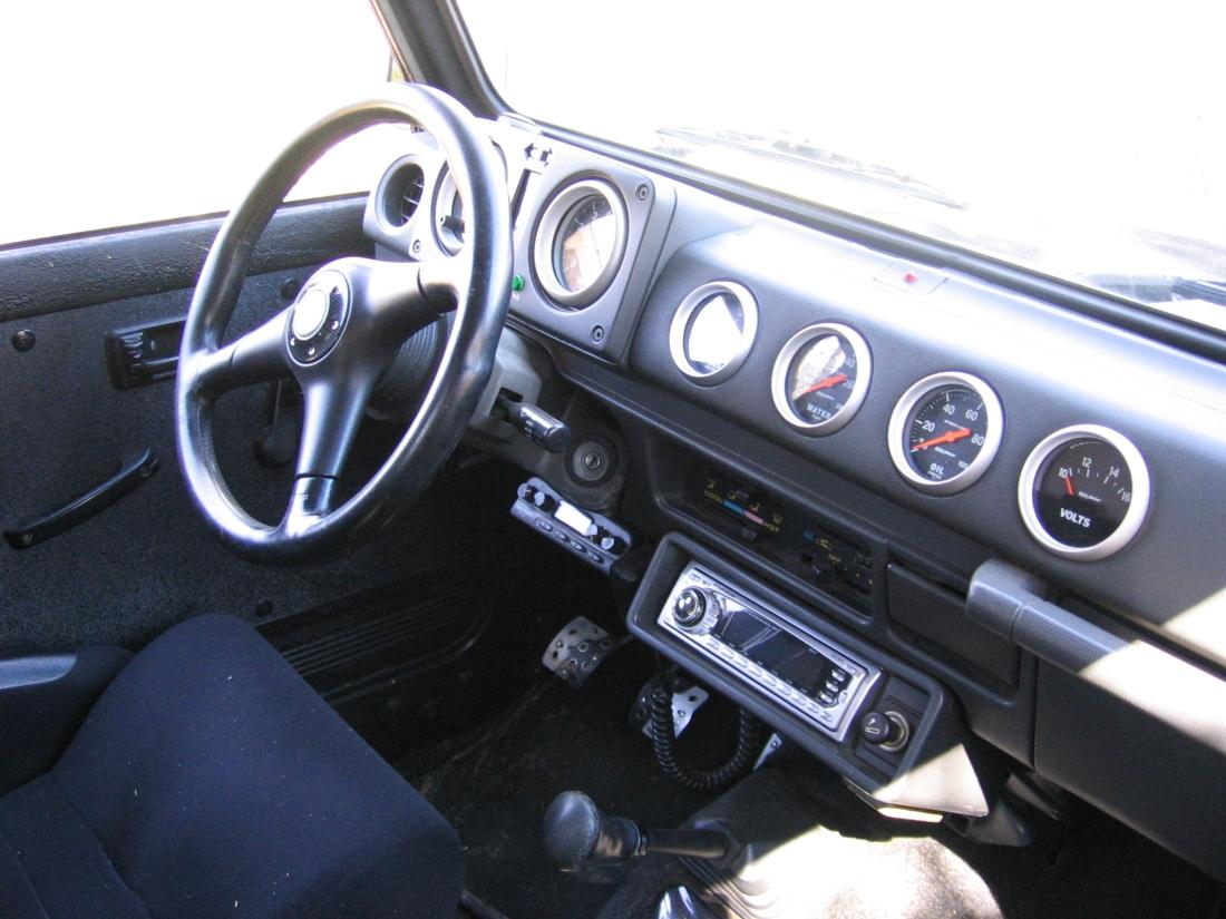 bill s web space 1986 suzuki samurai 1996 Suzuki Sidekick Automatic Gear 1998 Suzuki Sidekick